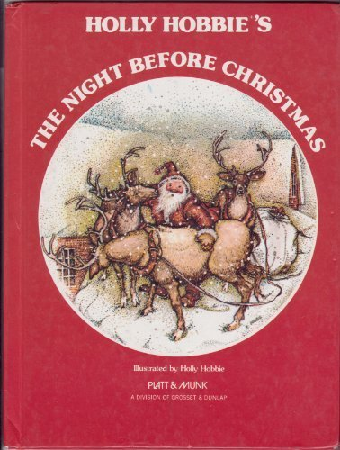 holly-hobbies-the-night-before-christmas-by-clement-c-moore-1978-03-01