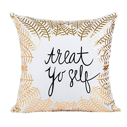 Table & Sofa Linens Temperate Mothers Day Cushion Cover 45x45cm Cotton Linen Throw Pillows Case Sofa Bed Decorative Pillow Cover Funda Cojin Mother Gift A Wide Selection Of Colours And Designs