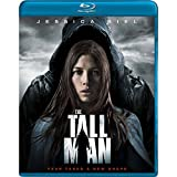 The Tall Man [Blu-ray] [UK Import]