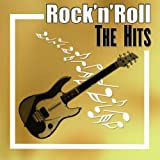 Rock'n'Roll The Hits