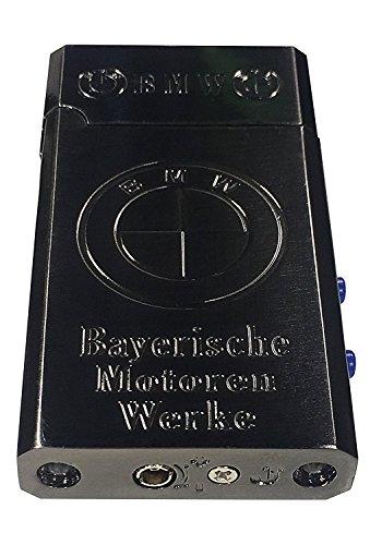 briquet-zippo-briquet-1801-r75-policier-feldgendarme-moto-bmw