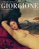 Giorgione - Leben und Werk bei Amazon kaufen