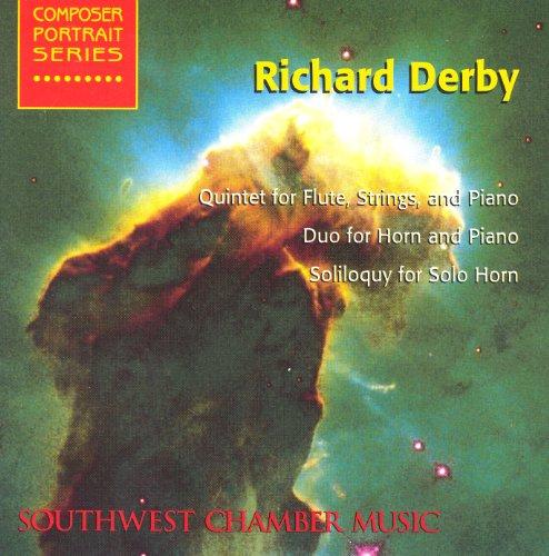 Chamber Music Derby Lane