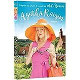 AGATHA RAISIN - Saison 2