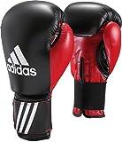 Adidas Response-Boxhandschuhe Mehrfarbig mehrfarbig 226,8 g (8 oz)