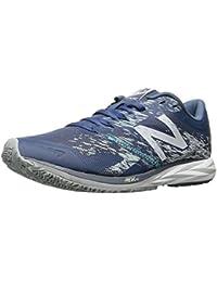 New Balance Wstro, Zapatillas de Running Mujer
