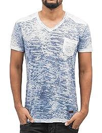 Cipo & Baxx Homme Hauts / T-Shirt Taree