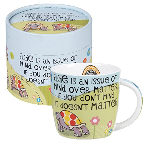the-good-life-juego-de-taza-y-tarro-con-tapa-con-texo-en-ingles-age-is-an-issue-of-mind-over-matter-