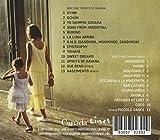 Spirits Of Havana/Chamalongo 25th Anniversary Delux Edition