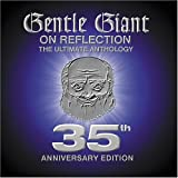 On Reflection - The Ultimate Anthology