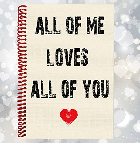 alle-von-mir-liebt-sie-alle-notebook