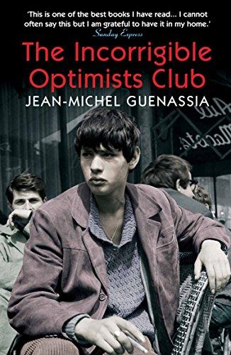 The Incorrigible Optimists Club