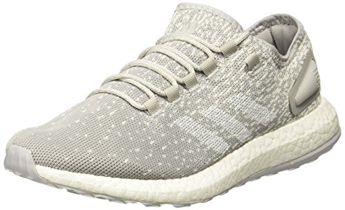 Adidas Men's Pureboost Reigning Champ M  Running Shoes