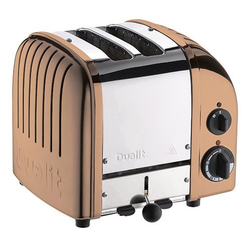 Dualit 27450 Copper lowest price