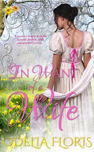 in-want-of-a-wife-a-sweet-clean-traditional-regency-romance-novella-19th-century-love-stories-histor
