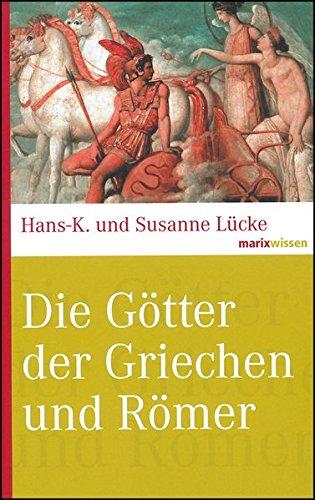 chen und Römer (marixwissen) ()