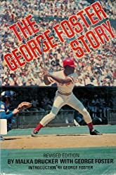 The George Foster Story