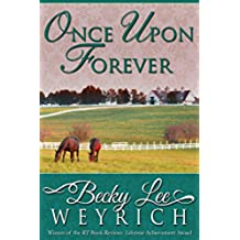 Once Upon Forever (English Edition)
