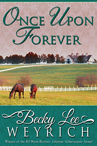 Once Upon Forever (English Edition) -