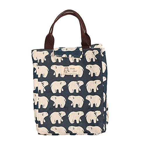 portable-etanche-tote-isolation-thermique-sac-a-lunch-box-cooler-pique-nique-pouch-bento-polar-bear