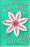 the making minty malone