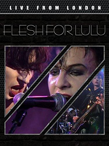 flesh-for-lulu-live-from-london-ov