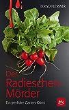 ISBN 9783835413955