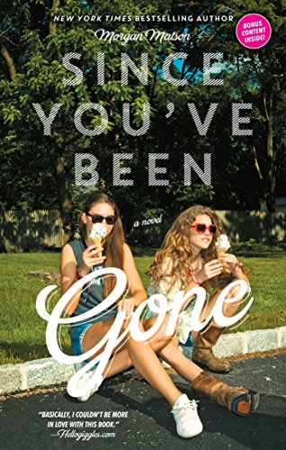 who sang since you ve been gone