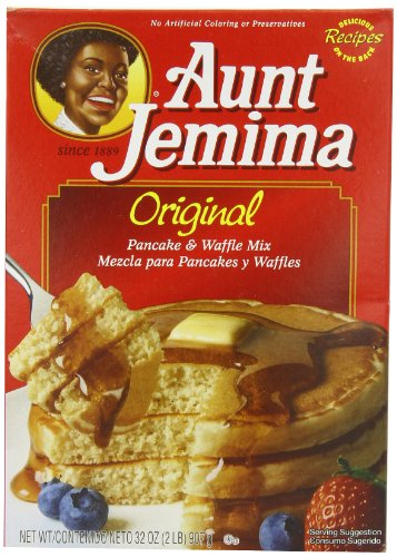 aunt-jemima-original-pancake-and-waffle-mix-907-g-pack-of-2