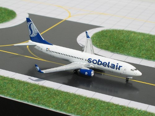 gemini-jets-sobelair-boeing-737-800-oo-vas-1-400-echelle-gjslr369