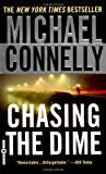 Chasing the Dime-