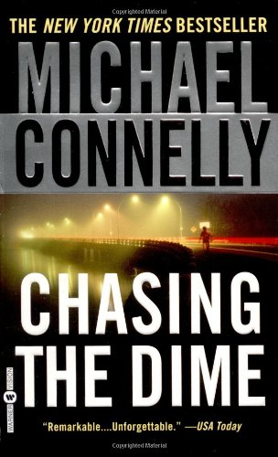 Chasing the Dime -