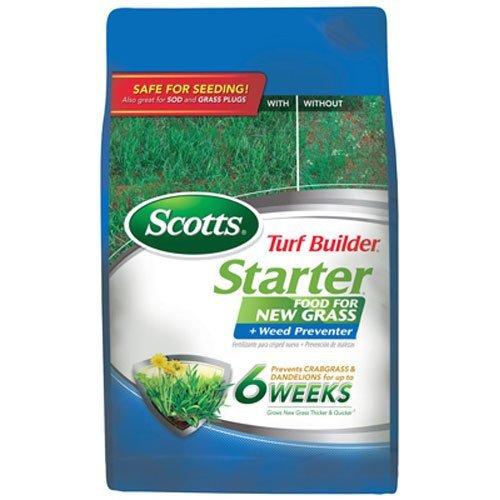 scotts-lawns-turf-builder-starter-fertilizer-plus-weed-preventer-21-22-4-5000-sq-ft-coverage