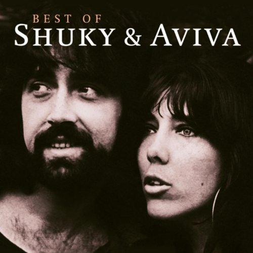best-of-shunky-aviva