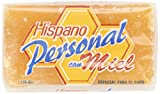 Hispano Personal Con Miel 4.4oz [Honey S...