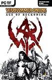 Electronic Arts Warhammer Online - Juego (PlayStation 2, RPG (juego de rol), T (Teen))