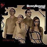 Satisfaction (Isak Original Extended) [Benny Benassi Presents The Biz]