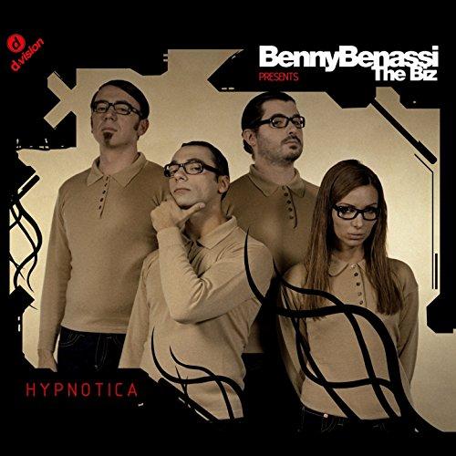Hypnotica (Benny Benassi Prese...