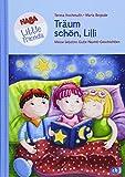 HABA Little Friends - Träum schön, Lilli: Meine liebsten Gute-Nacht-Geschichten (HABA Little Friends Vorlesebücher, Band 2)