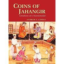 COINS OF JAHANGIR