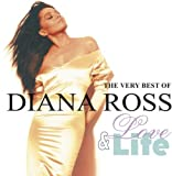 Picture Of Love And Life - The Very Best Of Diana Ross
