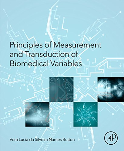 Como Descargar Con Utorrent Principles of Measurement and Transduction of Biomedical Variables Documento PDF