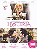Hysteria [IT Import]