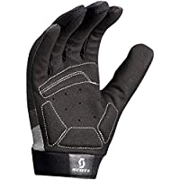 Purple Other Cycling Clothing Scott Aspect Sf Womens Cycling Gloves