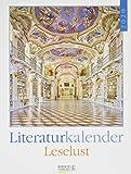 Literaturkalender