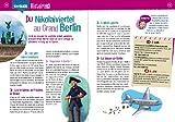 Image de Graines de voyageurs Berlin
