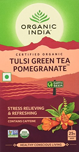 Organic-India-Tulsi-Green-Tea-Pomegranate-25-Tea-Bags