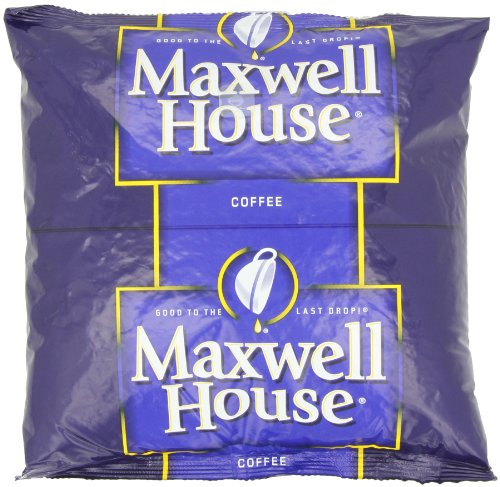 maxwell-house-whole-bean-coffee-2-pound-by-maxwell-house