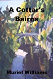 Image de A Cottar's Bairns (English Edition)