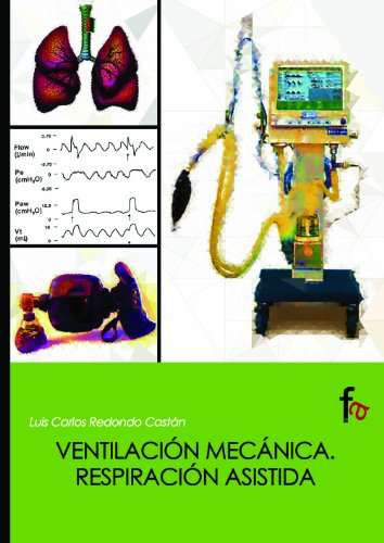 Manual De Ventilacion Mecanica (Urgencias.Emergencias)